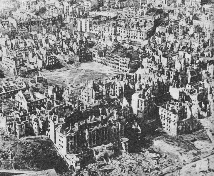 warsaw-destroyed.jpg