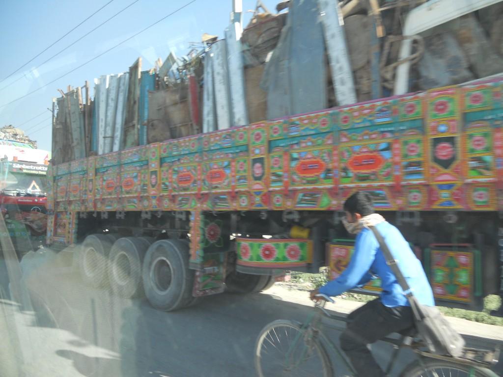 Kabul 06 25 2012 013